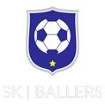 SK Ballers